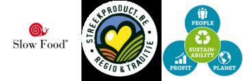 transparant logo.png
